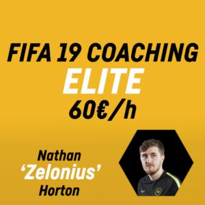 ELITE – Nathan