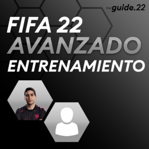 FIFA 22 Coaching – AVANZADO